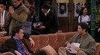 Friends S05E13 Season: 5 Episode: 13
