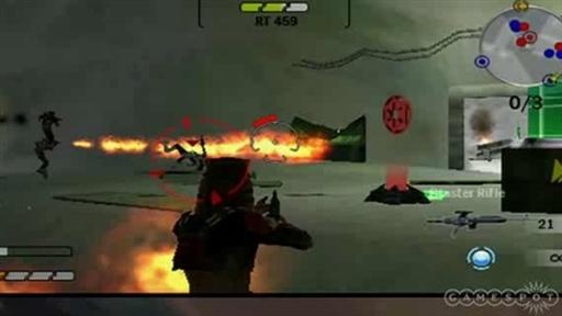 star wars 7 movie. Gaming. Star Wars Battlefront: