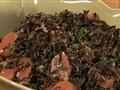 How to Make Carrot Pecan Wild Rice