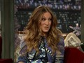 Sarah Jessica Parker Interview
