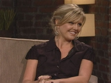 [Ashley Jensen]