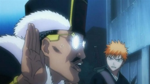 Bleach 10 Video