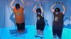 Biggest Loser Week 4 2-Minute Recap