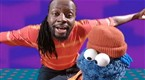 Wyclef Jean Sings About Healthy Food