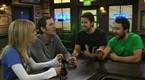 It's Always Sunny in Philadelphia: Paddy's Pub: The Worst Bar in Philadelphia (season 4, episode 8)