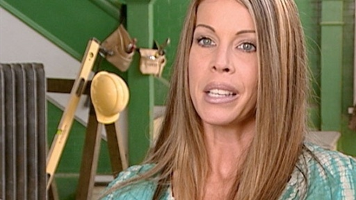 Tabitha dick suckinhg | Porn pictures)