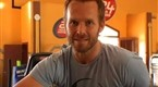 Bob Harper on Surviving Thanksgiving