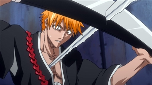 Bleach 38 Video