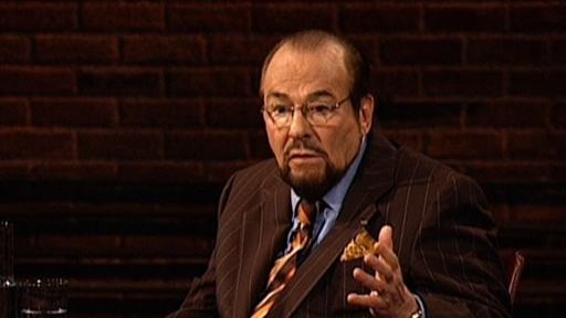 James Lipton's Journey Video