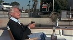 The A-Team S03E15 Season: 3 Episode: 15