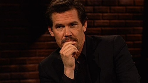 [Josh Brolin: Milk]