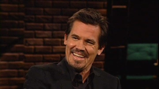 Josh Brolin: Llewelyn Moss Video