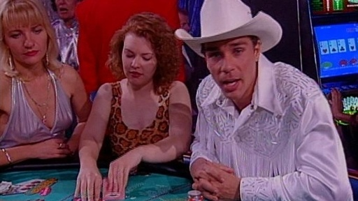 Learn to Play Let It Ride Poker! Video