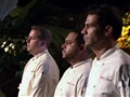 Top Chef: Season 7 Finale, Part 2