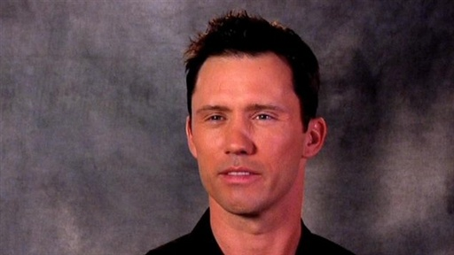 Jeffrey Donovan: Guest Stars Video
