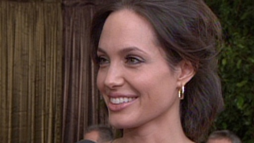 Are Brad Pitt And Angelina Jolie Ready For More Kids? Video