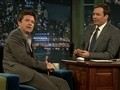 Late Night with Jimmy Fallon: Jason Bateman, Ashlee Simpson-Wentz