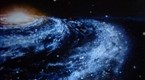 Cosmos | Encyclopedia Galactica | PBS