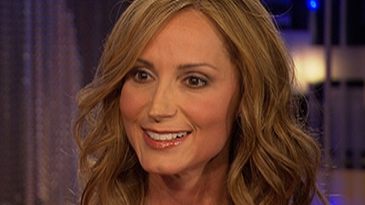 Chely Wright: 'I Compromised Myself for Too Long' Video