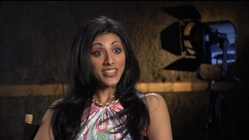 [Reshma Shetty, Part 3]