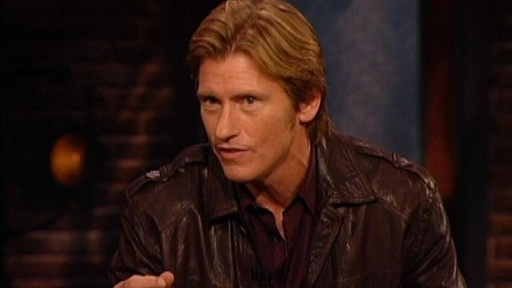 Denis Leary: The Best Way To Go Video
