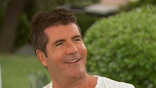 Is Simon Cowell Leaving 'American Idol'? Video