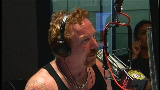 Re-Visiting Bonaduce Video