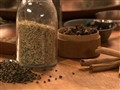 Handmade TV: How To Prepare Spices For Cooking