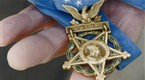 Medal of Honor | PBS