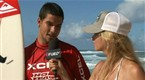 Best Hawaiian Surfing - s1 | e6 - Xcel Pro 2006