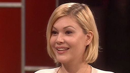 Description: Former Miss USA Shanna Moakler talks about the Miss California ...