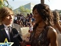 All Access: 2009 MTV Movie Awards