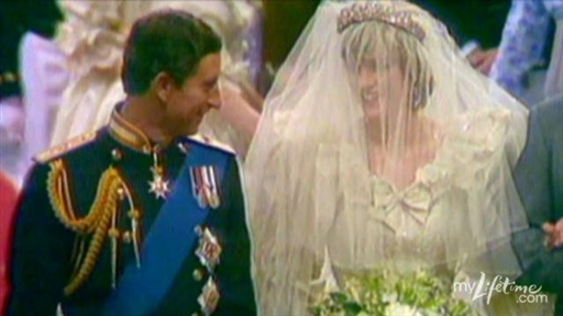 british royal wedding gowns. past royal wedding dresses.