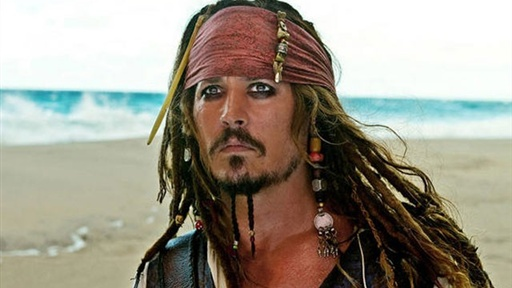 [Film Fan Forum: Does 'Pirates of the Caribbean: On Stranger Tide]