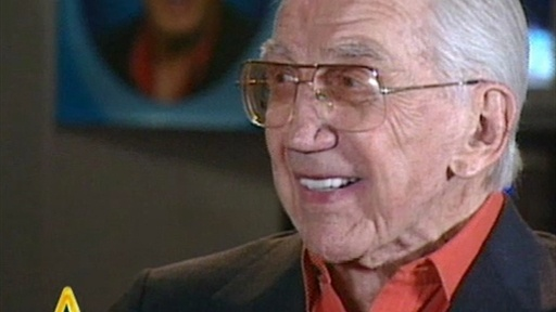 Access Archives: Remembering Ed McMahon Video