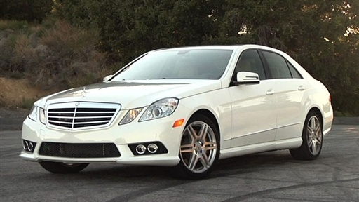 Home for Mercedes benz lease options