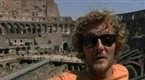 On Surfari - s1 | e6 - Italy