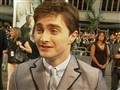 'Harry Potter and the Half-Blood Prince' NY Premiere