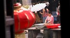 Gourmet's Diary of a Foodie  |  China - One Billion Foodies | PBS
