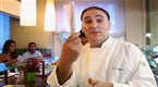 Gourmet's Diary of a Foodie  |  Anatomy of a Meal with José Andrés | PBS