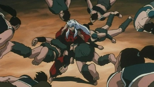 The Deadly Trap of Kagura the Wind Sorceress! view on break.com tube online.
