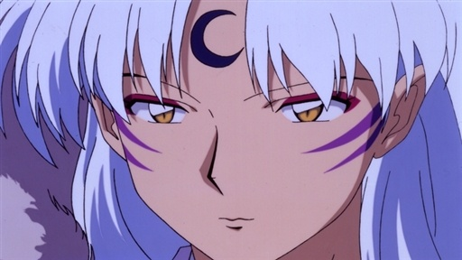 97916 512x288 generated  i5lbteoiDEesCKefsa%2BfeQ I hope that they, at some point, make another InuYasha movie that takes ...