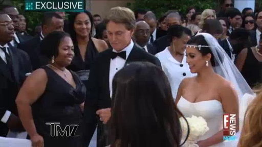 watch full kim kardashian video for free