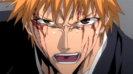 Bleach 121 Video