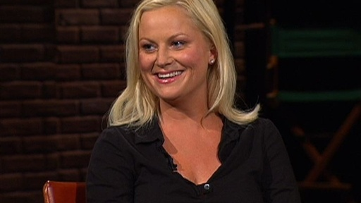 Amy Poehler: Impersonations Video