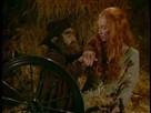 Shelley Duvall's Faerie Tale Theatre | Season 1 Episode 2 | Rumpelstiltskin