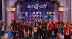 The Sing-Off &#8211; s3 | e5 &#8211; Top 10 Groups: Guilty Pleasure Music