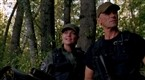 Stargate SG-1 - s6 | e18 - Forsaken
