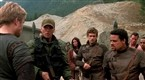 Stargate SG-1 - s6 | e9 - Allegiance