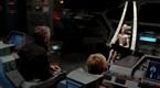 Stargate SG-1 - s6 | e11 - Prometheus